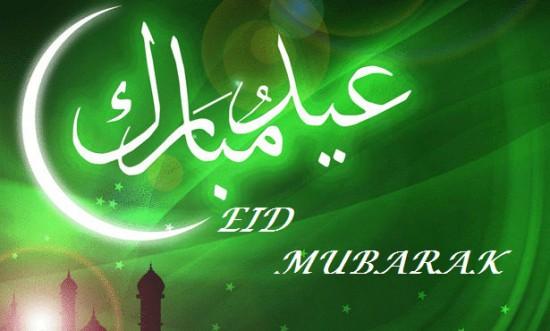 EID_EL_FITR_2